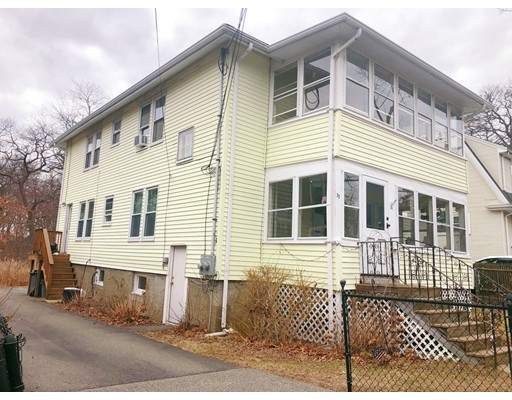 Photo of 31-33 Estabrook Rd, Quincy, MA