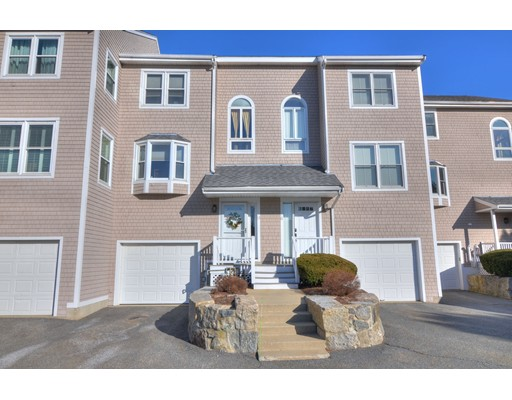 Photo of 13 Cutter Ln #13, Quincy, MA