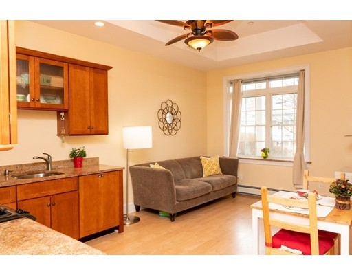 Photo of 79-81 Suomi Road #79, Quincy, MA