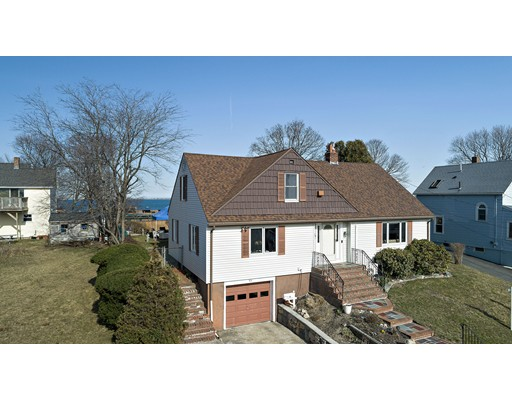 Photo of 53 Mears Ave, Quincy, MA