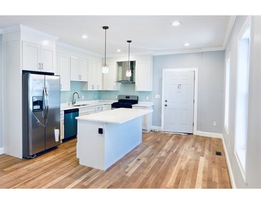 Photo of 334 Quarry St, Quincy, MA