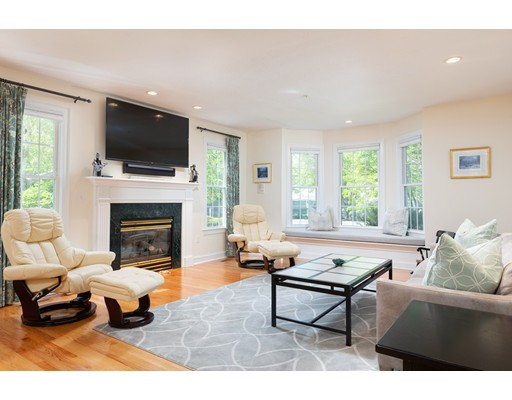 Photo of 219 Victory Rd #219, Quincy, MA