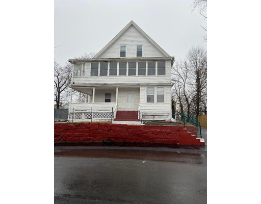 Photo of 80 Station Street, Quincy, MA