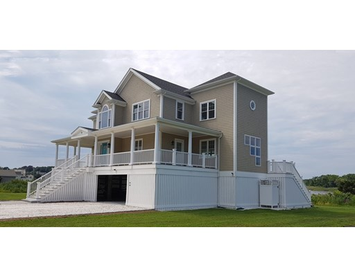 Photo: 70 Surfside Road, Scituate, MA