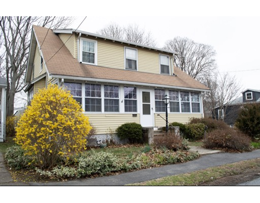 Photo of 31 Riverside Ave, Quincy, MA