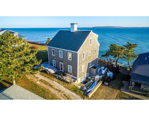 Photo of 79 Willoughby Lane, Plymouth, MA