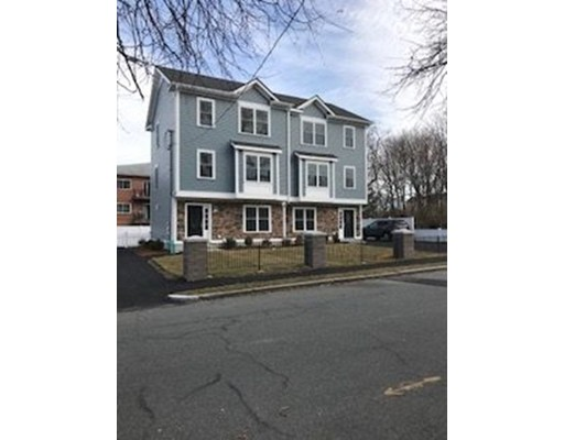 Photo of 27 Broadway #B, Quincy, MA