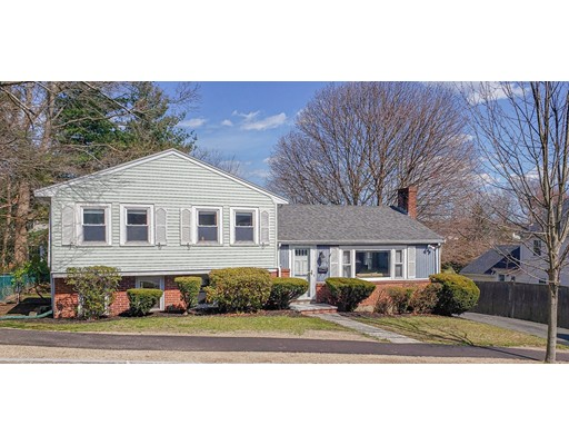 Photo of 144 Plymouth Ave, Quincy, MA