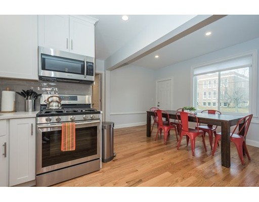 Photo of 5 Prospect Ave #1R, Quincy, MA