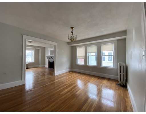 Photo of 50 Holyoke St #2, Quincy, MA