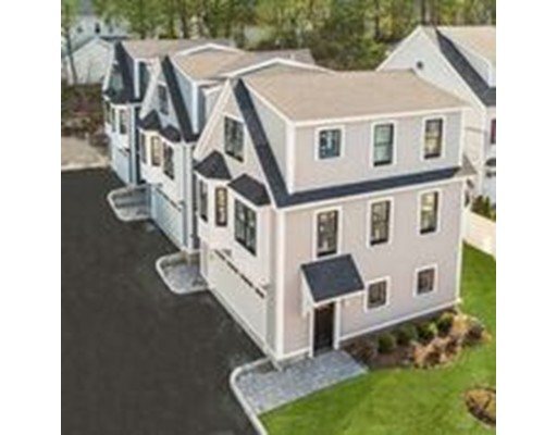 Photo of 36 Town Hill Street #A, Quincy, MA
