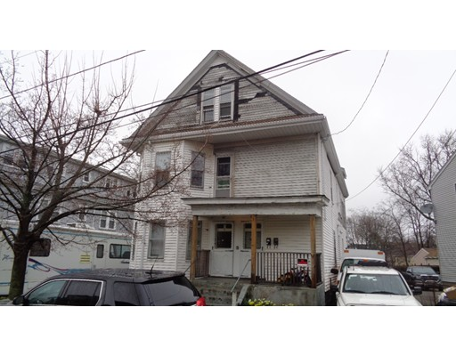 Photo of 102 Lancaster St, Quincy, MA