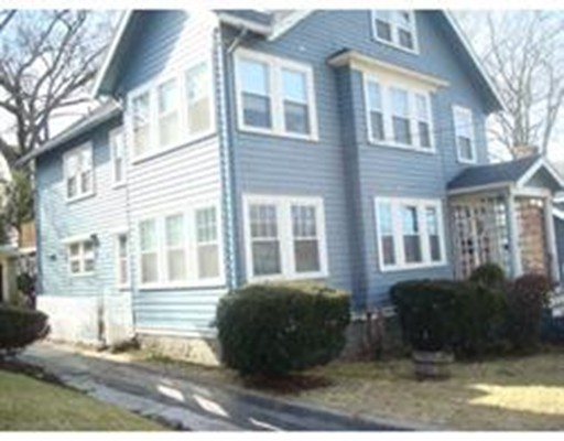 Photo of 255 Harvard St, Quincy, MA