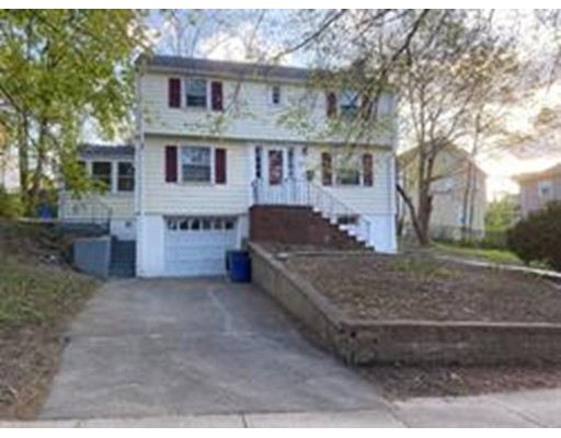 Photo of 63 Prospect Ave, Quincy, MA