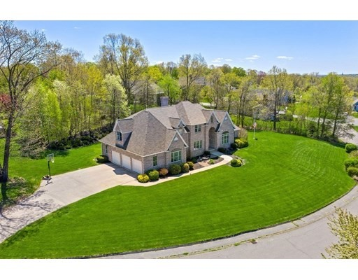Photo: 17 Valley View Drive, South Hadley, MA