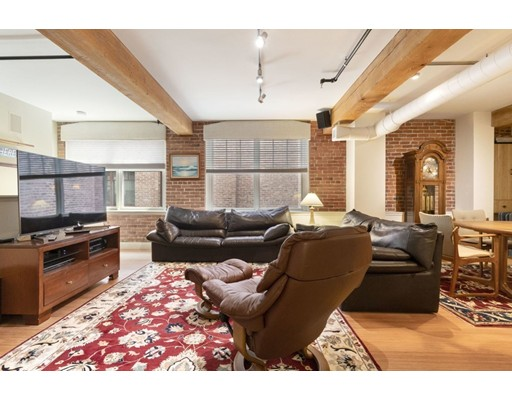 Photo of 22 Cottage Park Ave #8, Cambridge, MA