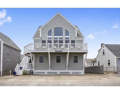 Photo: 57 Ocean Dr, Scituate, MA