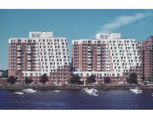 Photo of 75-83 Cambridge Parkway #W901, Cambridge, MA