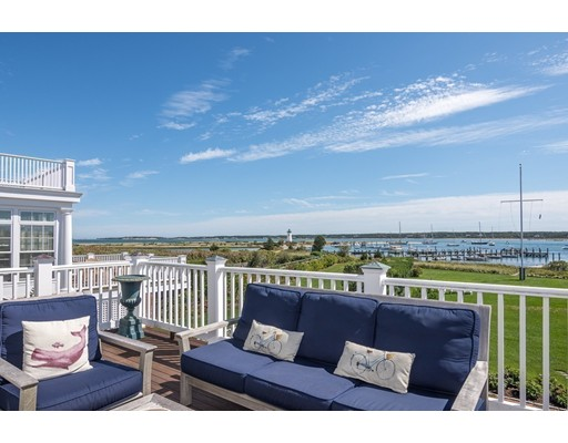 117 North Water Street, Edgartown, MA Photo #16