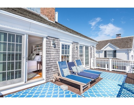 117 North Water Street, Edgartown, MA Photo #31