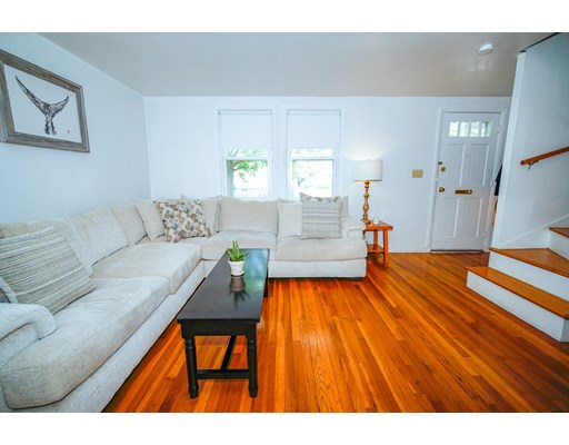 Photo of 173 Main St #173, Quincy, MA