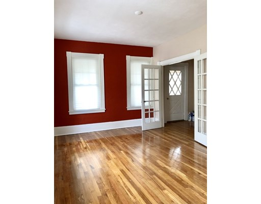 Photo of 28 Perkins #28, Quincy, MA