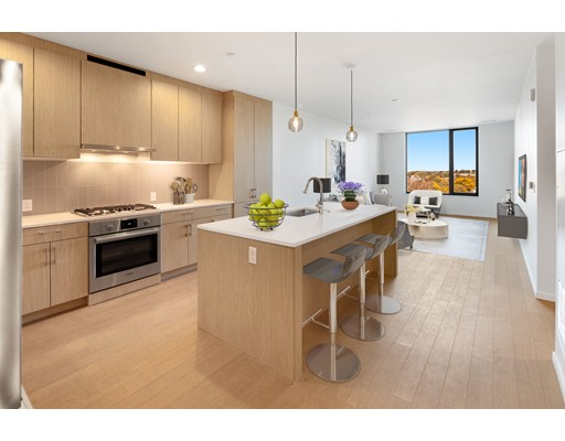 Photo of 57 Quincy Shore Drive #408, Quincy, MA