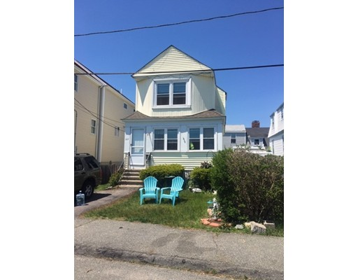 Photo of 57 Edgewater Dr, Quincy, MA