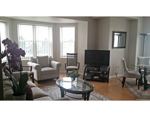 Photo of 1 Cityview Lane #305, Quincy, MA