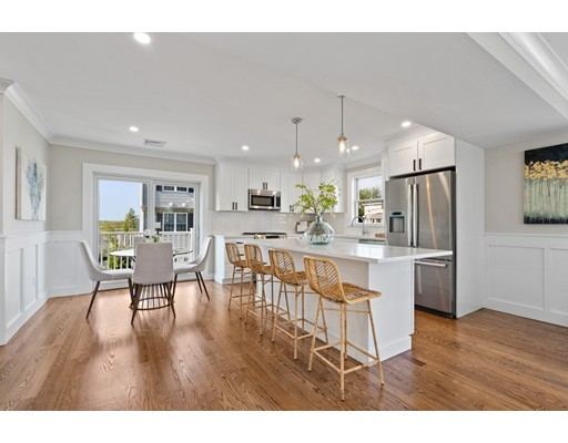 Photo of 42 Mill Street #5, Quincy, MA