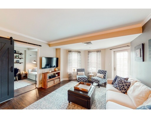 Photo of 10 Seaport Dr #2216, Quincy, MA