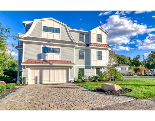 Photo of 3 Links Road, Gloucester, MA