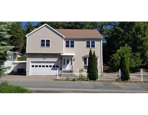 Photo of 25 Bower Rd, Quincy, MA