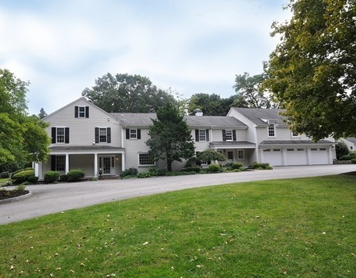 Photo: 251-A Old Billerica Road, Bedford, MA