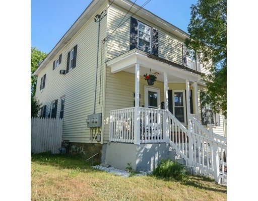 Photo: 121 Lilley Ave, Lowell, MA