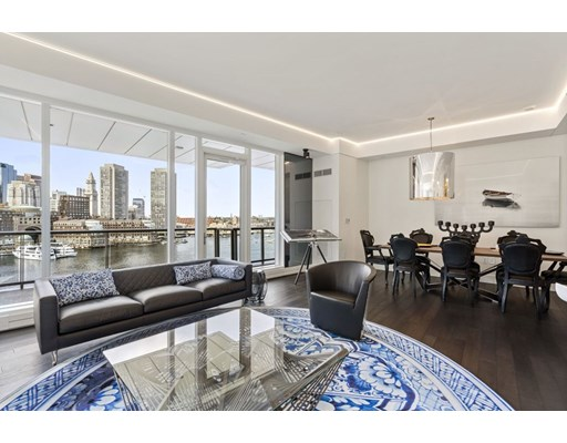 Photo of 22 Liberty Drive #9M, Boston, MA