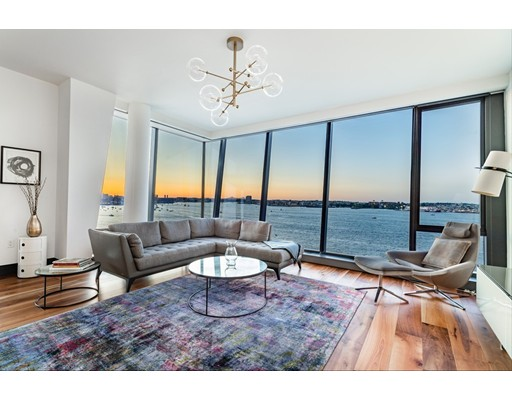 Photo of 300 Pier 4 Blvd #7C, Boston, MA