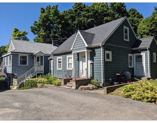 Photo of 3-5 Middlesex St, Wakefield, MA