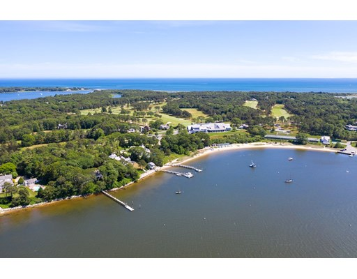 Photo of 360 North Bay Road, Barnstable, MA