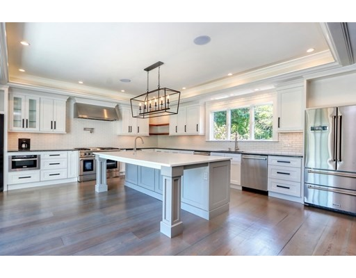 Photo of 68 High Popples Rd, Gloucester, MA