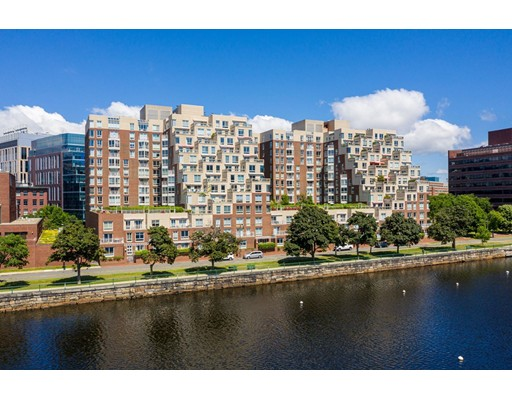 Photo of 75-83 Cambridge Pkwy #W503, Cambridge, MA