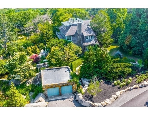 Photo of 6 Brier Road, Gloucester, MA