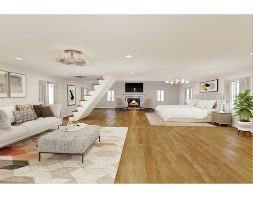 Photo of 9 Old Orchard Rd, Newton, MA