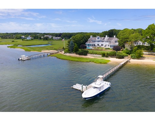 Photo of 134 South Bay Road, Barnstable, MA