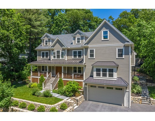 Photo of 28 Fells Rd, Winchester, MA