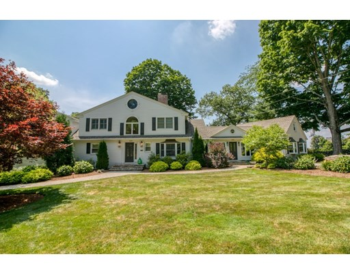 Photo: 659 Ridge Rd, Wilbraham, MA