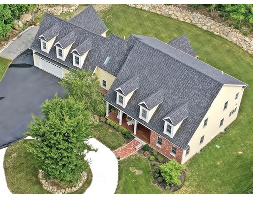 Photo: 36 Field Cir, Wrentham, MA
