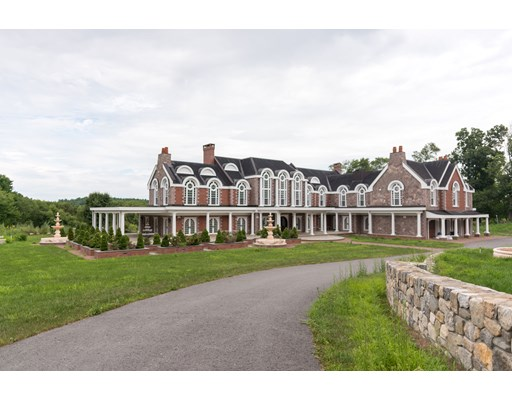 Photo: 440 Great Pond Rd, North Andover, MA