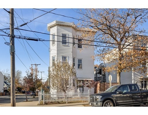 Photo of 222 Clark Ave, Chelsea, MA