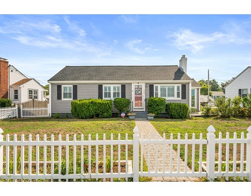 Photo: 949 Quincy Shore Dr, Quincy, MA